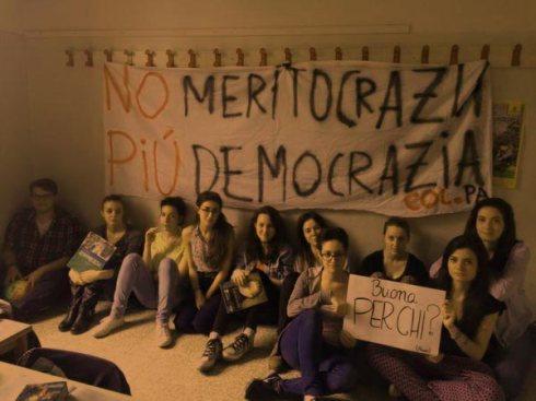 no-meritocrazia2