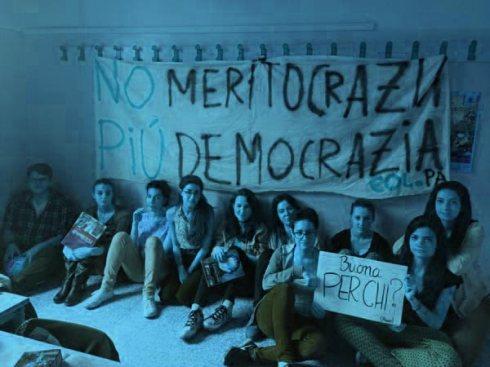 no-meritocrazia3