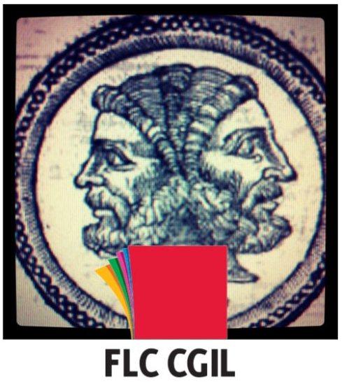 FLC e Invalsi